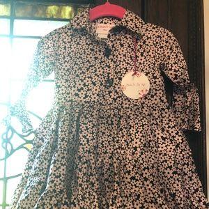 Chatti Patti dress